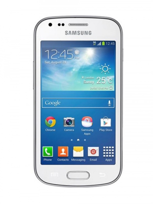 Samsung GT-S7580 Galaxy Trend Plus
