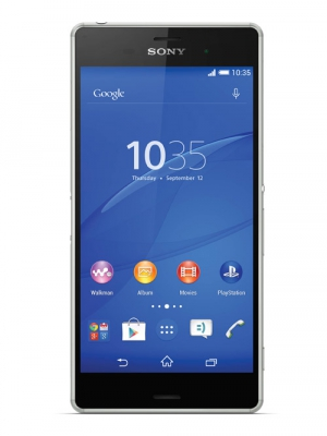 Sony Xperia Z3 D6603/D6653