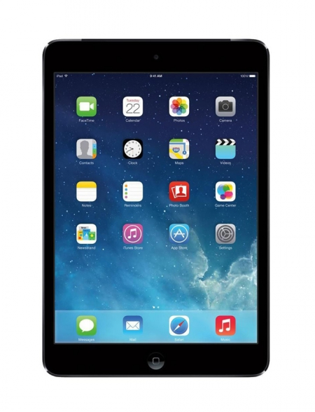 Apple iPad mini 2 Wi-Fi + Cellular