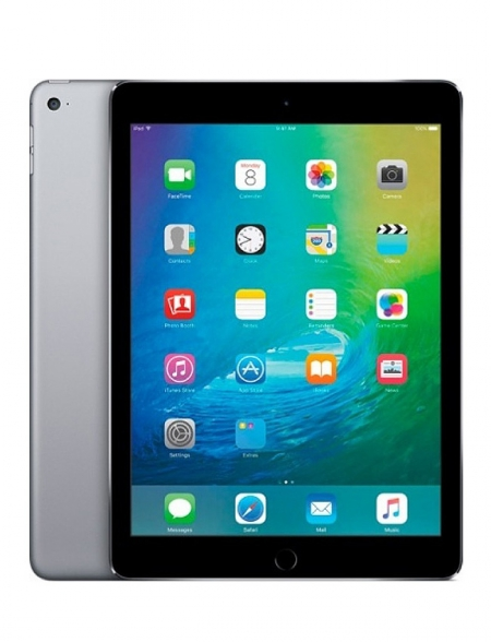 Apple iPad Pro 12.9 Wi-Fi + Cellular