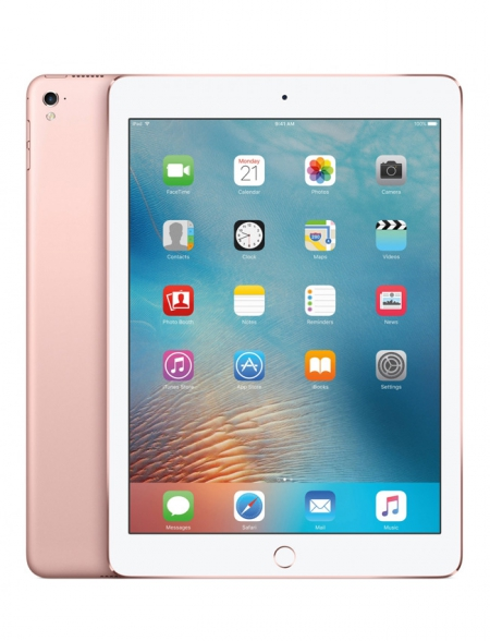 Apple iPad Pro 9.7 Wi-Fi
