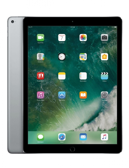 Apple iPad (2017) Wi-Fi