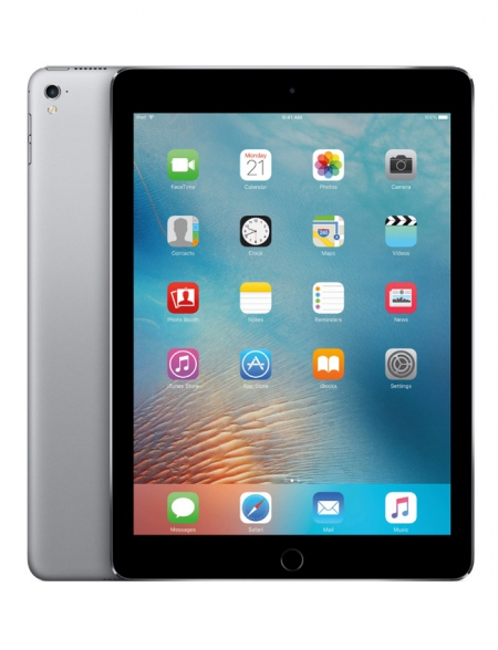 Apple iPad (2017) Wi-Fi + Cellular