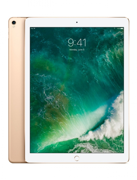 Apple iPad Pro 10.5 (2017) Wi-Fi