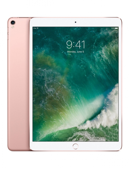 Apple iPad Pro 10.5 (2017) Wi-Fi + Cellular