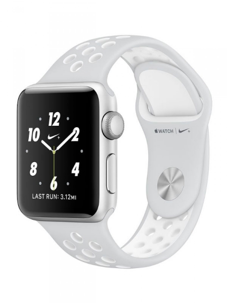 Apple Watch s2 38mm Nike+