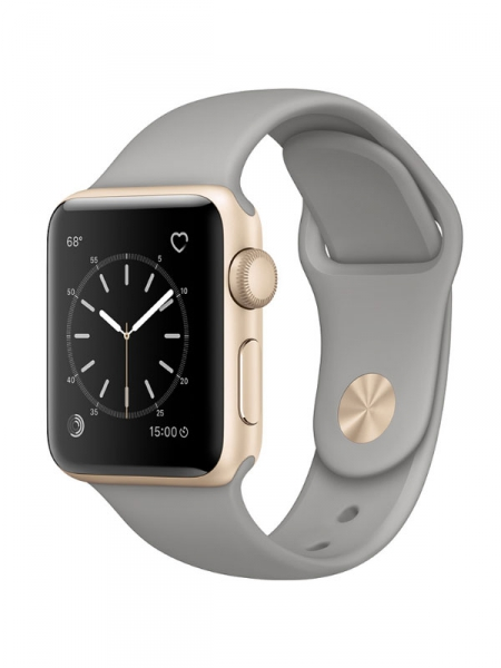 Apple Watch s2 38mm Edition