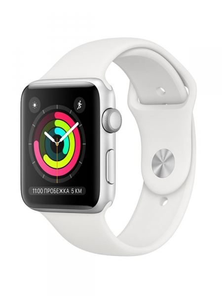 Apple Watch s3 42mm Edition