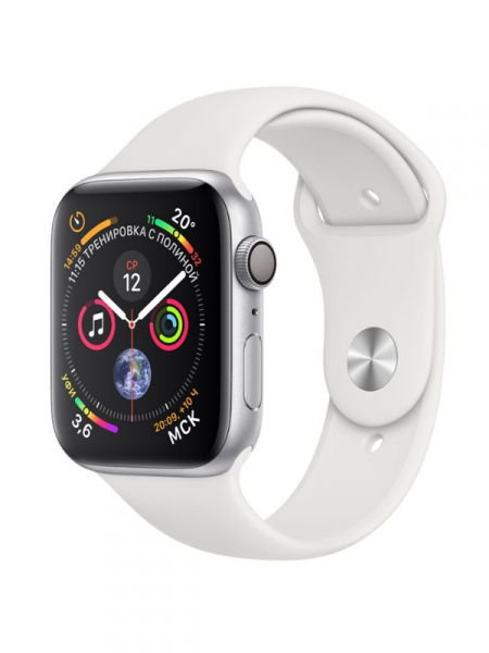 Apple Watch s4 44mm Edition