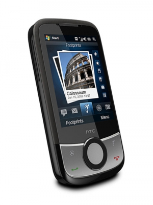HTC Touch Cruise 2 T4242