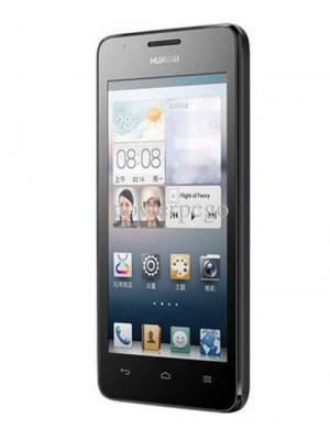 Huawei Ascend G520