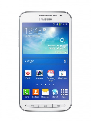 Samsung GT-I8580 Galaxy Core Advance