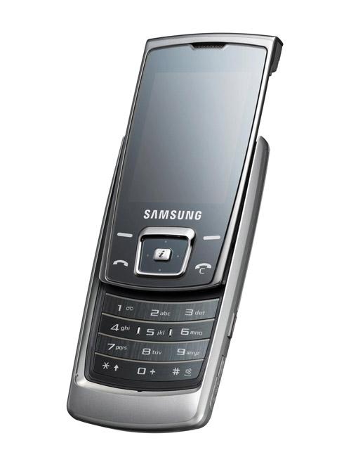 Прошивка Samsung Sgh-E840